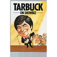 Tarbuck on Showbiz