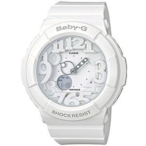 [カシオ]CASIO 腕時計 BABY-G ベビージー BGA-131-7BJF レディース