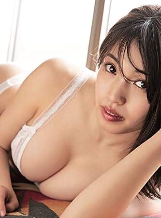 MIYUファースト写真集(仮)
