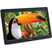 センチュリー 10.1インチUSB接続サブモニター PLUS ONE LCD-10000U