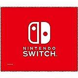 Minecraft (マインクラフト) - Switch (【Amazon.co.jp限定】オリジナルマイクロファーバークロス 同梱)