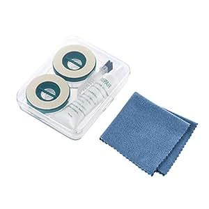 サンワサプライ 交換キット(修復用) CD-RE1S