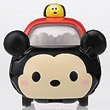 トミカ ディズニーモータース ツムツム DMT-01 ミッキーマウス ツムトップ 画像