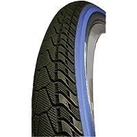 パナレーサー タイヤ パセラ コンパクト [H/E 18x1.50] ブルー 8H185BOP-PA-BL