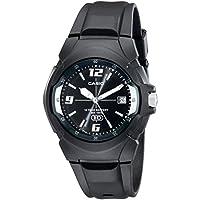 Mw600f-1av Casio Mens 10-year Battery Sport Watch