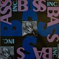 Bass Incorporated - Bass Inc 12""
