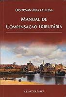 Manual de Compensação Tributária