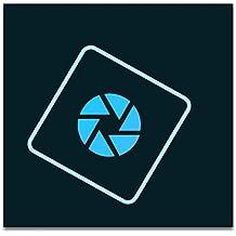 Adobe Photoshop Elements 2018 Windows版|ダウンロード版