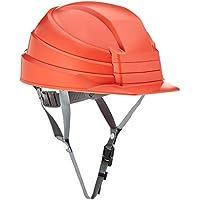 IZANO 防災用 たためる ヘルメット
