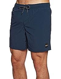 (オニール) O'Neill メンズ 水着?ビーチウェア 海パン O'Neill Vert Shorts Board Shorts [並行輸入品]