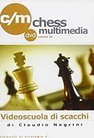 Elementi di strategia. DVD