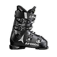 ATOMIC(アトミック) スキーブーツ HAWX MAGNA 80 (ホークス マグナ 80) AE5018560 Black/Anthracite 28