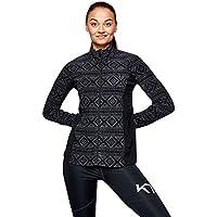 Kari Traa Women's Flette Fleece Jackets