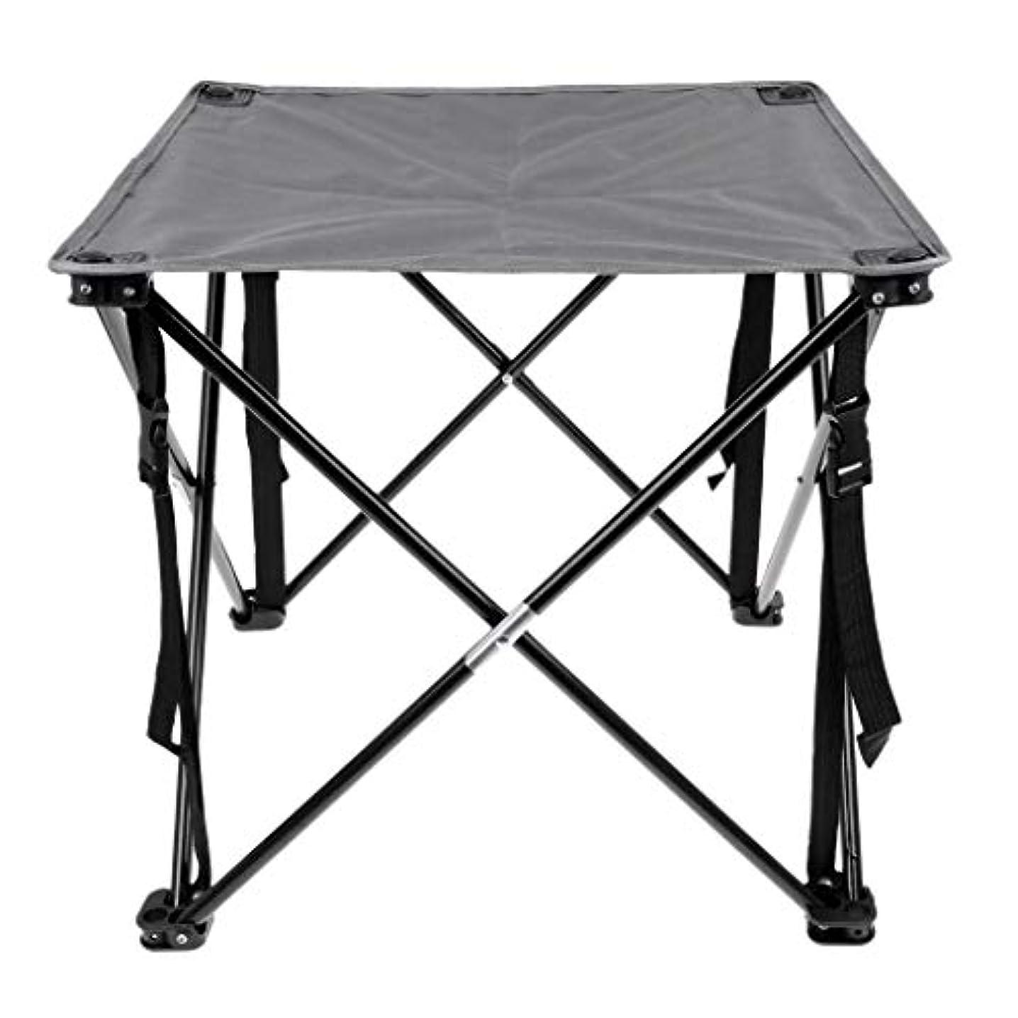 自動車かもめ詩人SM SunniMix テーブル 折り畳み キャンプ アウトドア ハイキング BBQ コンパクト 超軽量 全4選択