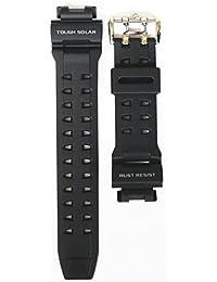 [カシオ]CASIO GW-9110 用バンド(ベルト) [時計]
