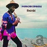 Thembi Imp12532