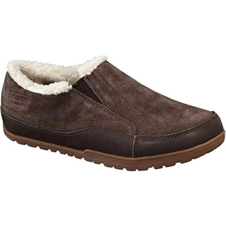 (パタゴニア) Patagonia レディース シューズ?靴 Activist Fleece Moc [並行輸入品]