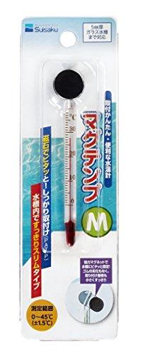 水作 マグテンプ M
