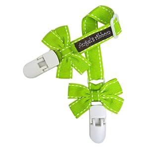 Angel's ribbon エンジェルズリボン マルチクリップ AR-ACLIP002