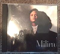 Milira