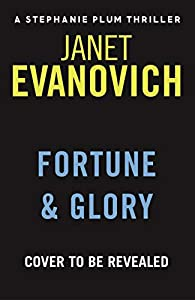 Fortune and Glory (English Edition)