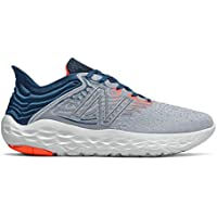 New Balance Men's Beacon V3 Fresh Foam Running Shoe