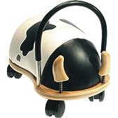 Wheely Bug ウィリーバグL うし (WEB005) byパパジーノ