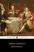 Roderick Random (Penguin Classics) by Tobias Smollett(1995-05-01)