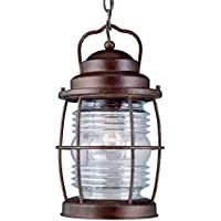 KenroyホームビーコンHanging Lantern Gilded Copper カッパー 90955GC 1