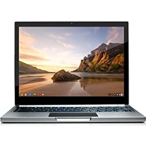 Google Chromebook pixel Wi-Fi 32GB モデル 米国版