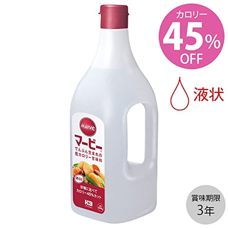 水っぽいインゲン変位マービー液2kg×5個