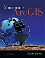 Mastering ArcGIS with Video Clips DVD-ROM [並行輸入品]
