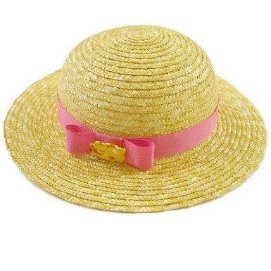 スタジオジブリ となりのトトロ メイちゃんの帽子 54cm