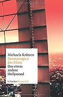 Dramaturgien des Films: Das etwas andere Hollywood
