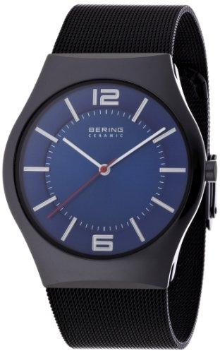 [ベーリング]BERING 腕時計 Ultra Slim Ceramic 32039-447 メンズ 【正規輸入品】