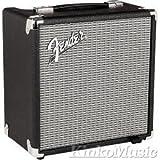 Fender フェンダー Rumble25 Bass Amp