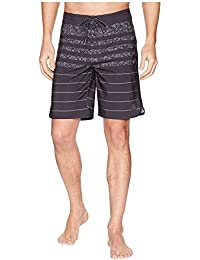(プラーナ) Prana メンズ 水着?ビーチウェア 海パン High Seas Shorts [並行輸入品]