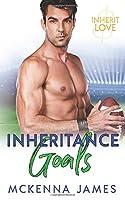 Inheritance Goals