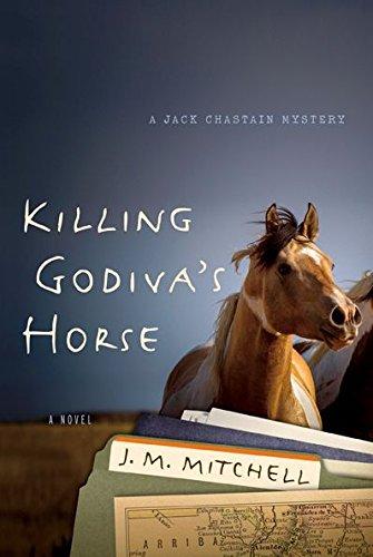 Killing Godiva's Horse