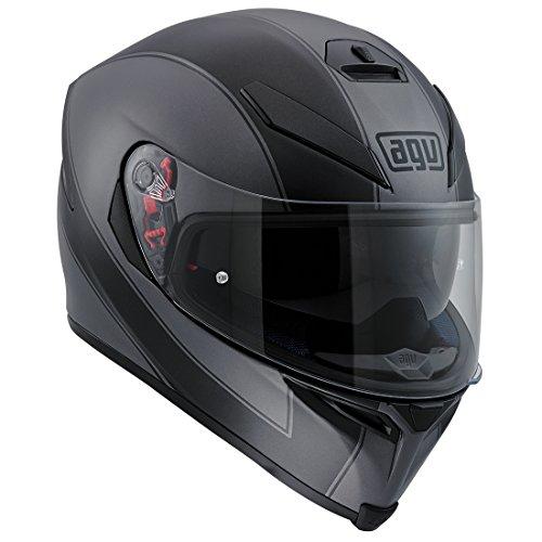 agv バイク用ヘルメット 通販 価格比較 価格 com