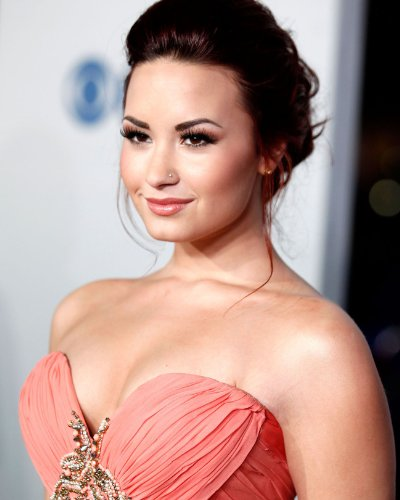 Demi Lovato写真8x 10Celebrity # 02