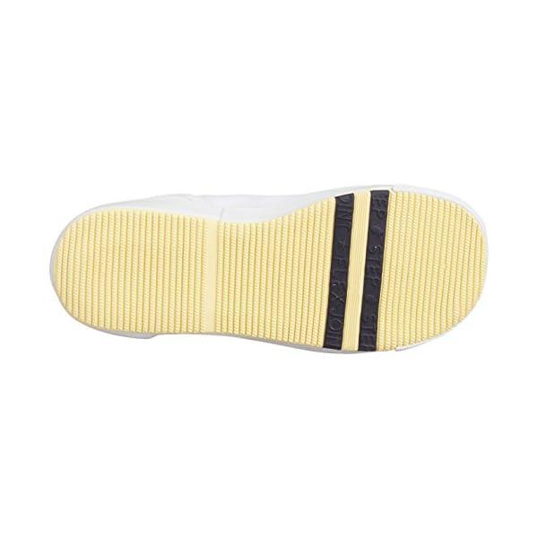 [キャロット] 上履き バレー 子供 靴 4...の紹介画像16
