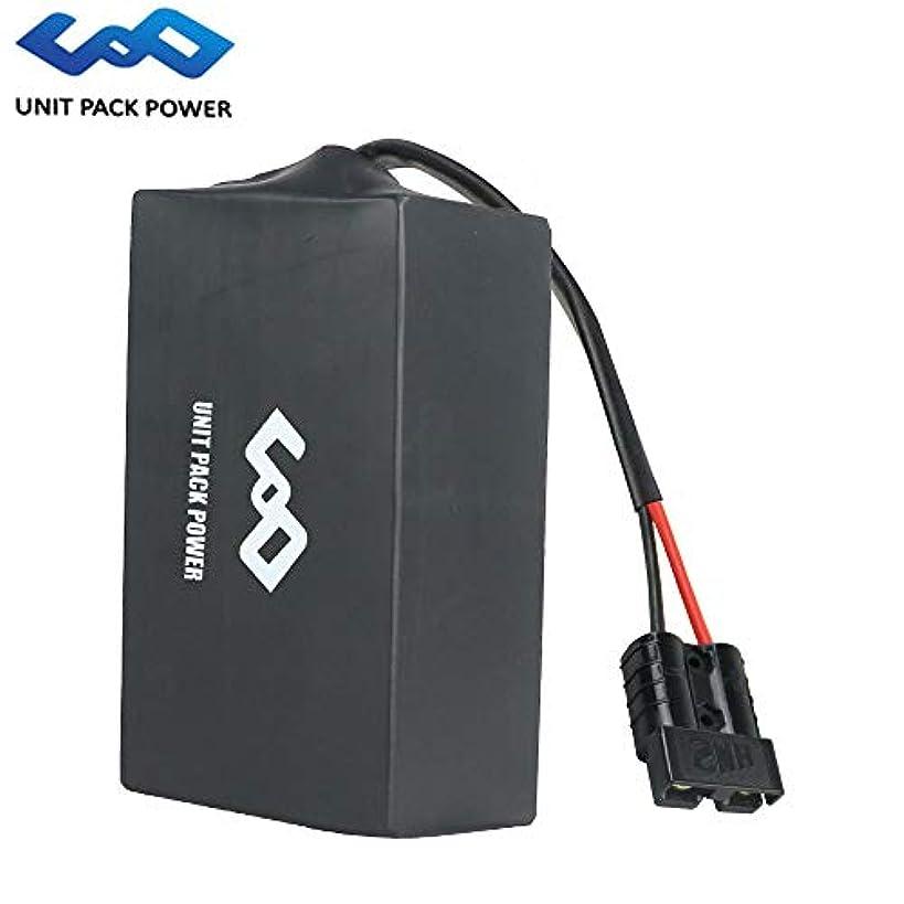 首温度計変換するホットセール 48V 30AH E-Bike リチウムイオン 防水PVCバッテリー 48V 1000W E-バイクモーターに適合 ベージュ U-D034-1