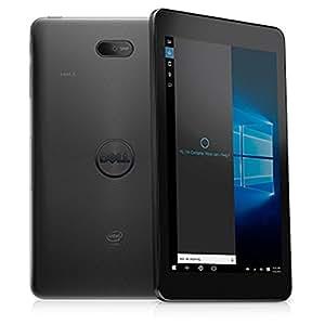 Dell Venue 8 Pro 5000シリーズ デル アウトレット [保守終了日:2017年4月19日まで] ( Windows 10 Pro 64ビット / Atom x5-Z8500 / 4GB / 64GB eMMC / ドライブなし / 8.0インチ )