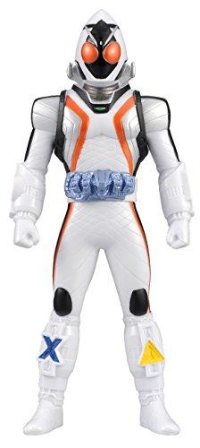 仮面ライダー レジェンドライダーシリーズ33 仮面ライダーフォーゼ ベースステイツ
