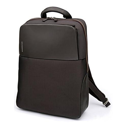 (マンダリナ ・ ダック) MandarinaDuck バックパックスマルトのエムティーメンズ Backpack SMALTO SMT Mens (並行輸入品) PRESEB