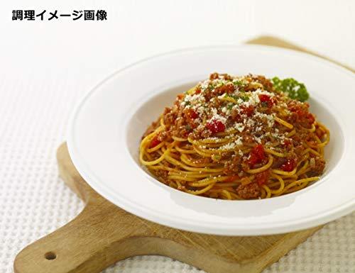 はごろも スパゲッティ 業務用 袋1kg