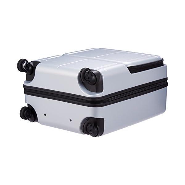 [プロテカ] スーツケース 日本製 マックスパ...の紹介画像9