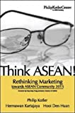 Think ASEAN! (Asia Professional  Business Advertising, Marketing & Sales)