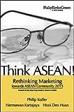 Think ASEAN!